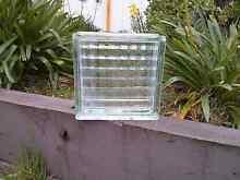 Glass Bricks (66) 200x200 Longley Kingborough Area Preview