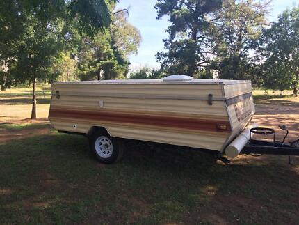 New South Wales Campervans Amp Motorhomes Gumtree