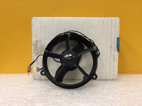 Ametek 3305XH (035554000) 1/2 PXTB, 115 VAC, 8300 RPM, Rotron Fan Assy. New!