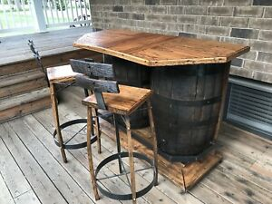 Oak Barrels Buy Amp Sell Items From Clothing To Furniture