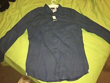 """New Shirt """"Witchery"""" XL Broome 6725 Broome City Preview"""