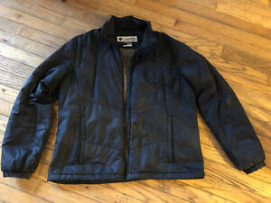 Women's Columbia XL spring/fall jacket