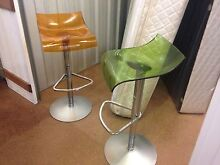Bar stools Woollahra Eastern Suburbs Preview