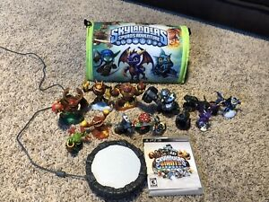Skylanders  Giants for PS3