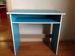 2 Childrens Desk - one blue, one pink Mortdale Hurstville Area Preview