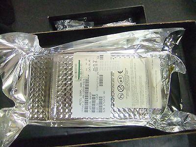 Actel Agl125v2-cs196 Fpga 50 Pieces In Sealed Static Bag