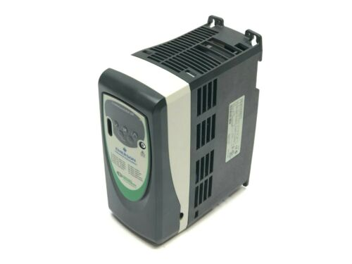 Emerson Control Techniques SKB3400075 Variable AC Speed Drive 3-Phase 7.5kW 10hp