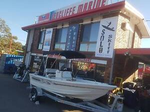 Consign your Boat!!!!!  Hassle Free Clontarf Redcliffe Area Preview