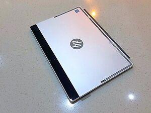 ༺ༀ༂࿅࿆HP Speⓒtre Elite x2 fUll Touch m7-6Y75•512G SSD•8G•Cellular ࿅࿆༂ༀ༻