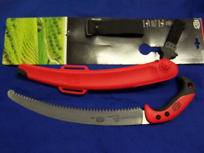 Felco 630 Branch Saw with Gebogenem Blade (33cm) Clean Pulling Cut