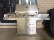 BBQ Zillmere Brisbane North East Preview