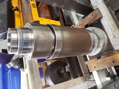 Haas Lathe Spindle Cartridge Repair Hl Sl 2 3 4 20 30 Sl20 10 Sl30 Sl10 Mill Vf