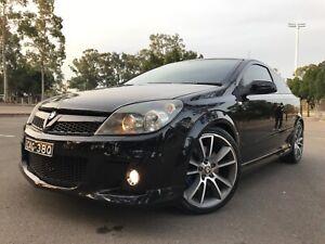 HSV VXR turbo not lancer wrx focus swift gti golf Mazda