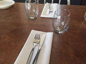 Cafe, Restaurant, Bar. Inner north Albion Brisbane North East Preview