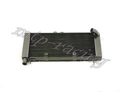 Kühler Wasserkühler radiator Honda Hornet 900, CB900 SC48 neu!!!