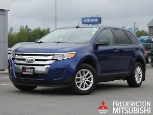 2013 Ford Edge SE FWD | V6 | BLUETOOTH | ONLY 68K
