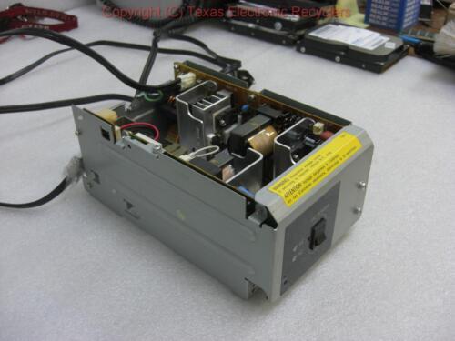 Toshiba APSU112A Power Supply Assembly