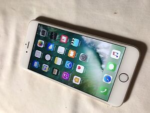 iPhone 6s Plus 16gb unlocked Dianella Stirling Area Preview