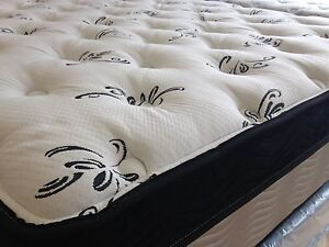 Luxury Mattress SALE! TODAY 1-3! KING! $600!
