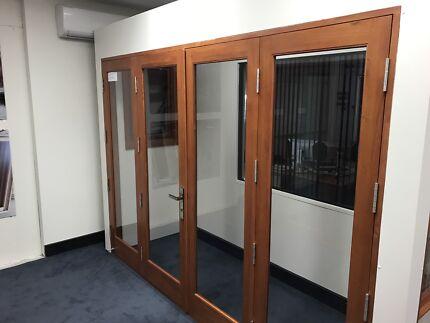 *G&L BUILDING SUPPLIES- DOORS & WINDOWS*  10% OFF - extended