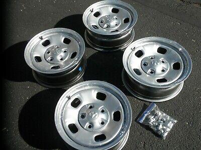 """17"""" Dodge Ram 1500 rims 17 inches Dodge Ram 1500 wheels OEM steel rims original"""