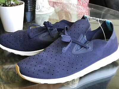 Mens Apollo Athletic Shoes (Native!  Apollo Light Weight Athletic Shoes Lace Up Men's Size 10.5)