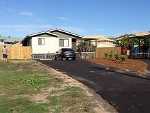 3 Bedroom Permanent Rental at Woodgate Beach Wondunna Fraser Coast Preview