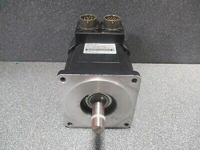 Teknic M-3483-ft Servo Motor
