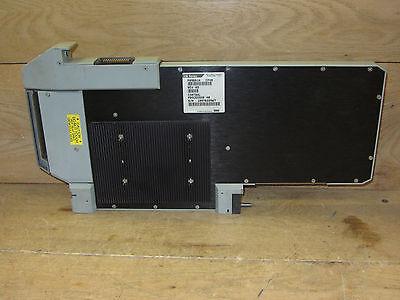 Foxboro P0960ja-0d Control Processor Cp40 Used Gpp