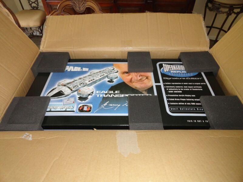 space 1999 product enterprise 24 inch EAGLE  prop   eagle 1