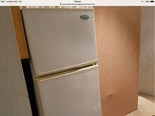 Used Westinghouse fridge for sale in a good conditions Haymarket Inner Sydney Preview