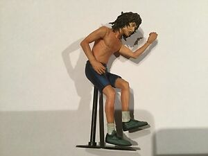 AC/DC Angus Young figurine Launceston Launceston Area Preview