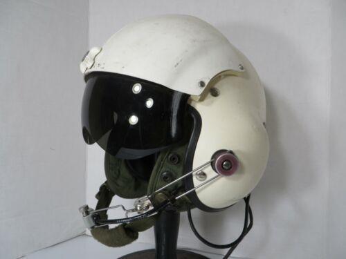 SPH-4 Gov