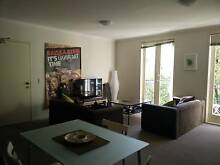 Shared room available for 1 person $165 pw Southbank Melbourne City Preview