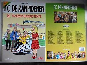 F-C-De-Kampioenen-94-EERSTE-Druk-Mei-2017