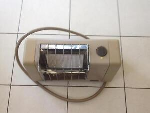 GAS  BOTTLE-HEATER- Liverpool Liverpool Area Preview