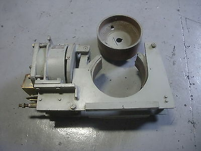 GENERAL ELECTRIC DC BRAKE IC 9528 A102J1AA1