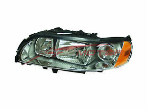 Anti Lock braking system for motorcycles moreover C Class W204 2008 2014 Fuse List Chart Box Location Layout Diagram likewise Wiring Diagram For Cat6 Wall Plate in addition Volvo Xc70 Headlight Ebay likewise Yj Radio Wiring Diagram. on 2007 mazda 3 head unit wiring diagram