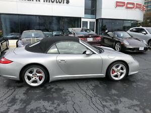 997 Porsche turbo twist winter tires and rims