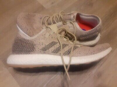 Adidas Pure Boost Size 14