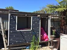Cubby house Summerland Point Wyong Area Preview