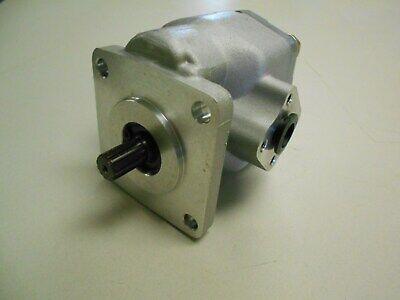 38240-76100 Kubota L235 L2402 L275 Hydraulic Pump 19669-83801