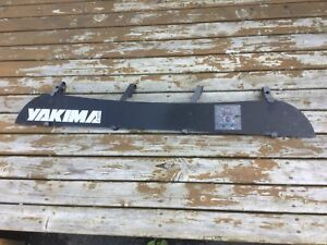 Yakima Wind Guard / Air Foil
