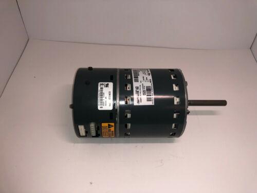 # M0034601R Nordyne Blower Motor FACTORY OEM PART