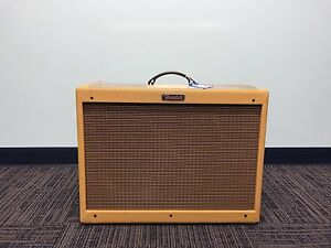 Great Deals on Guitar Amps!