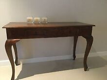 Hall table/console Toowoomba 4350 Toowoomba City Preview