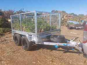 Byford Trailer Hire Byford Serpentine Area Preview