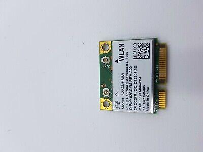 dell latitude e6510 laptop wifi Wireless Card / Carte Wifi wlan