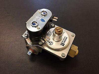 Proper Maytag Neptune Dryer Gas Valve 306176 WP306176 6 3061760