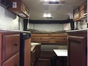 Slide-on Camper For Sale Yeppoon Yeppoon Area Preview